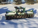 Lacombe County Equipment for Sale (4 pieces)