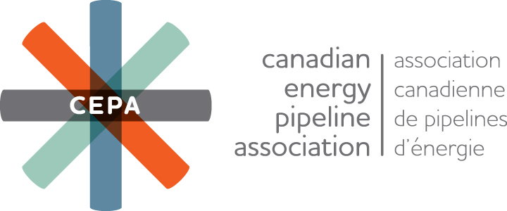 Canadian Energy Pipeline Association company